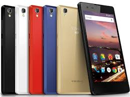 firmware lenovo all tipe – androidnewsfirmware